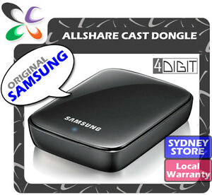 Samsung-GT-N-7105-Galaxy-Note2-LTE-4G-All-Share-Cast-Dongle-Wireless-HDMI-Hub