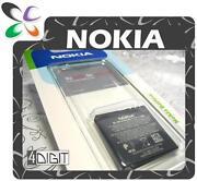 Nokia 6500 Classic Battery