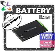Blackberry JM1 Battery