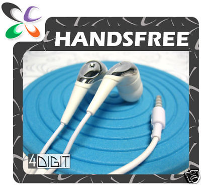 Stereo Handsfree Headset for Palm Treo Pro/TreoPro Treo Stereo Headset