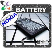 Nokia Lumia 800 Battery