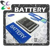 Samsung Wave S8500 Battery