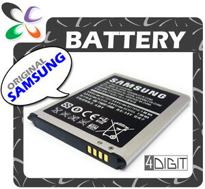 100% Genuine Original Samsung GT-i9300/i9300T Galaxy S III/3/S3/SIII Battery