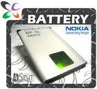 Original Nokia BP-4L