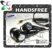 3.5MM Handsfree Headset
