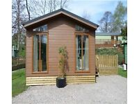 Cheap holiday homes,lodges for sale in Bowness on Windermere,Ambleside,Kendal,Lake District,Cumbria