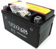 CBR 929 Battery