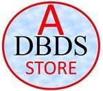 ADBDS-Store