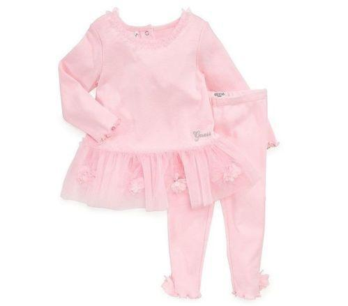 Designer Baby Girl Clothes | eBay