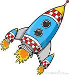 Rocket Sales 066