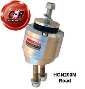 Honda Engine Mounts