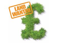 *WANTED* Development buildings and sites with and without planning in and around London. £1M-£50M *