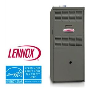 FURNACE SALES & INSTALLATIONS w/SOLID WARRANTY KITCHENER