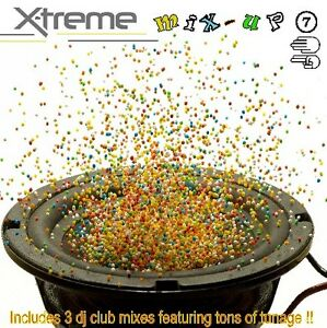 X-TREME-MIX-UP-7-CD-3-DJ-MIXES-CLUB-HOUSE-DANCE-2014-REMIXES-LISTEN