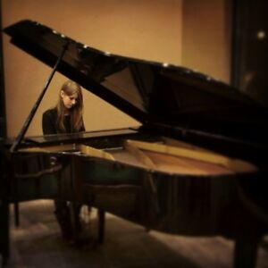 Private Piano Lessons London Ontario image 1