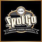 SpotGo