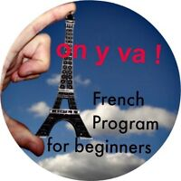 French Teacher/Tutor ( Byron area)