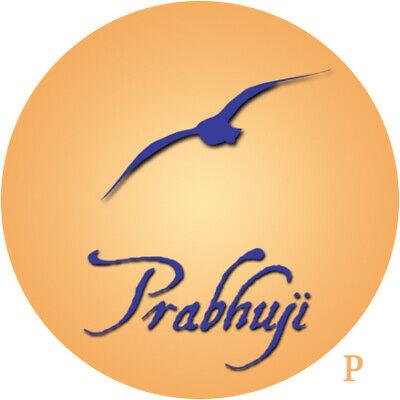 Prabhuji Mission
