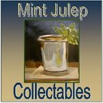 mintjulepcollectables