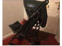 5 x Brand new Babystart push chair