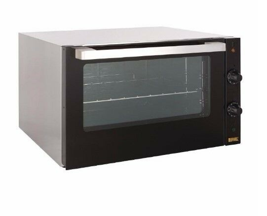 Convection Oven 50Ltr Commercial
