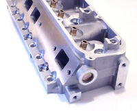 NEW 440 SOURCE COMPLETE CYLINDER HEADS [ CALL'S ONLY]