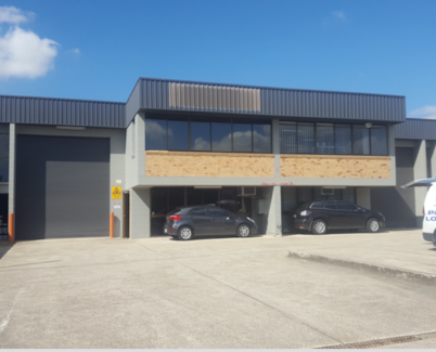 Office Space for Rent - Geebung