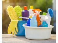 Experienced Domestic Cleaning Service in Prestwich, Salford, Trafford and Altrincham