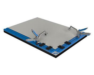 NEW Kreg KKS1000 Clamp Table