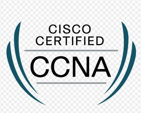 Cisco CCNA Exam Pearson VUE