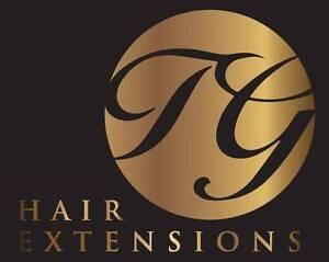 Melbourne Human Hair Extension Melbourne CBD Melbourne City Preview