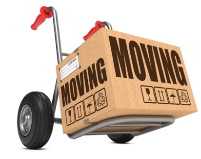 REMOVALISTS***BEST Price from $35 !