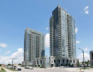 BRAND NEW 3+1BR 3WR LUXURY TOWNHOUSE CONDO 5033 FOUR SPRINGS AVE