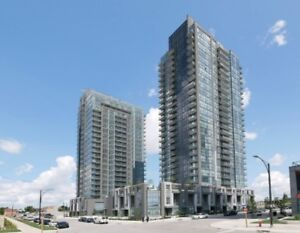 Condo For Sale In Mississauga Near Square One!