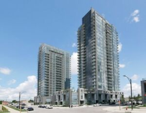 Brand New Condo For Sale Near Square One!