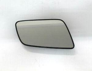 Genuine-Holden-New-Mirror-Glass-RH-Suits-VE-Commodore