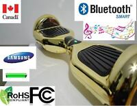 Bluetooth hoverboard, iohawk, electric scooter, segway