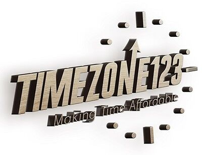 TIMEZONE123 WHOLESALE WATCHES