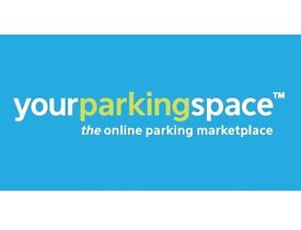 Parking near Leicester Train Station (ref: 20484346)