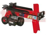 SEALEY LS370H HORIZONTAL LOG SPLITTER 4 TONNE 370MM CAPACITY