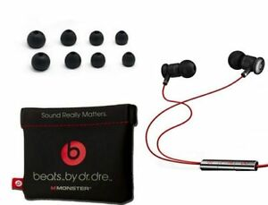 Beats-by-Dr-Dre-Monster-iBeats-3-5mm-Earbuds-Headphones-from-HTC-Smartphone