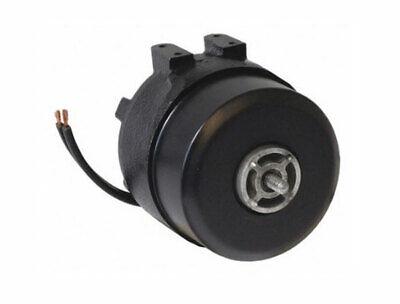 Dixie Narco Vendo Soda Machine 9 Watt Condenser Or Evaporator Fan Motor