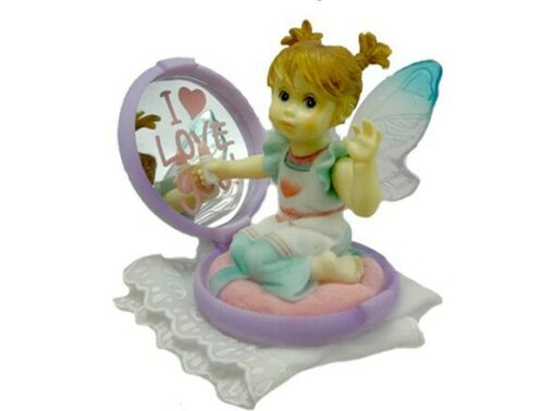 My Little Kitchen Fairies enesco Mama