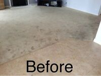 CARPET AND UPHOLSTERY STEAM CLEANING, TILE AND GROUT,MATTRESSES