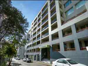 Pyrmont luxury apartment double room BULWARA Pyrmont Inner Sydney Preview