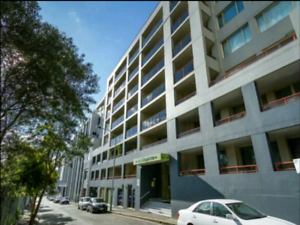 One big room in pyrmont for rent own bathroom