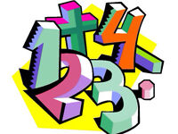 Math tutoring is available for Grades 1-4!!