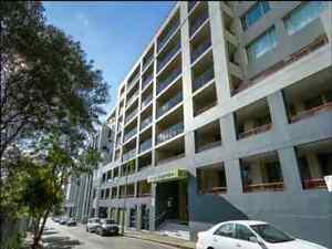 Pyrmont luxury apartment double room BULWARA Pyrmont Inner Sydney Preview