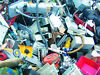 Do you have any old broken unwanted electrical appliances or items ? Kings Norton, Birmingham
