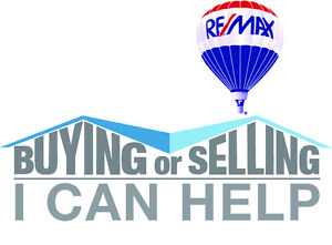 Free Real Estate information and Advice